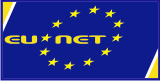 EU Network for Environmental Tenders